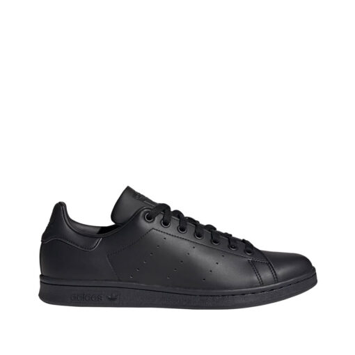 adidas-stan-smith-view-side-black