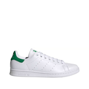 adidas-stan-smith-view-side-green