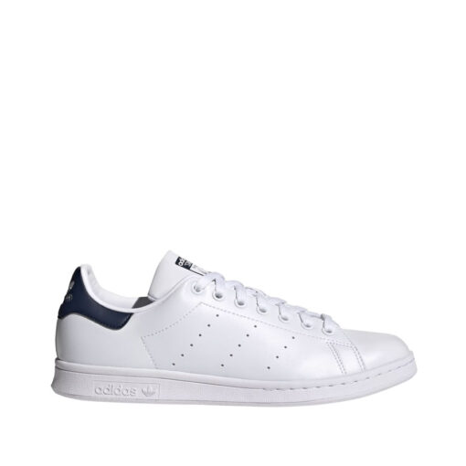adidas-stan-smith-view-side-navy