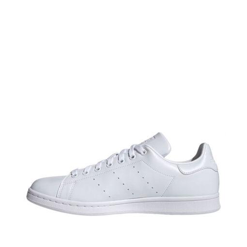 adidas-stan-smith-view-side-white