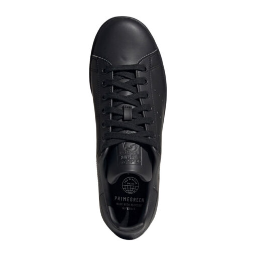 adidas-stan-smith-view-top-black