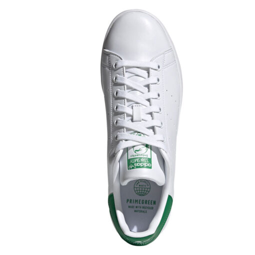 adidas-stan-smith-viewtop-green