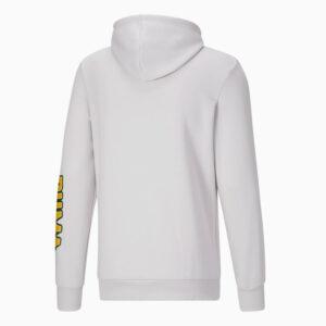 puma-clothing-1