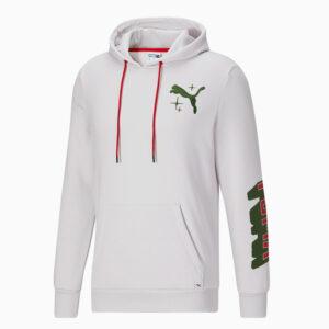 puma-clothing-2