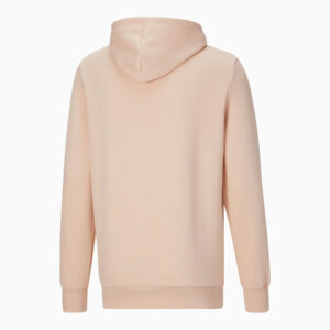 puma-clothing-4