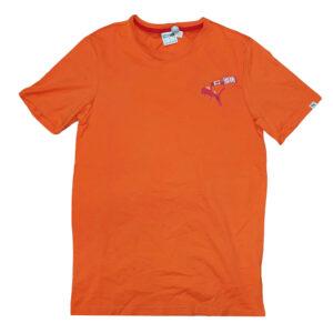 puma-clothing-7