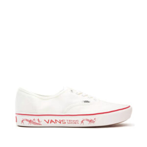 vans-penn-3