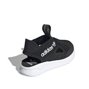 Adidas-360-Sandals-CoreBlack-CloudWhite-CoreBlack-backcornerangle