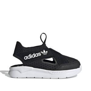 Adidas-360-Sandals-CoreBlack-CloudWhite-CoreBlack-sideangle