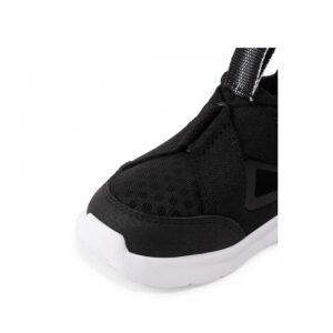 Adidas-360-Sandals-toddlers-frontcloseupangle