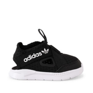 Adidas-360-Sandals-toddlers-sideangle