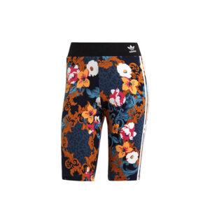 Adidas-Her-Studio-London-Shorts-Tights-Frontangle