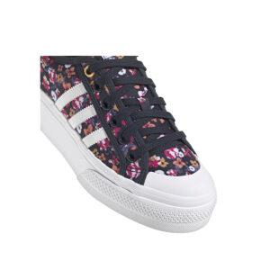 Adidas-Nizza-Platform-Shoes-LegendInk-CloudWhite-GoldMetallic-cornercloseupangle
