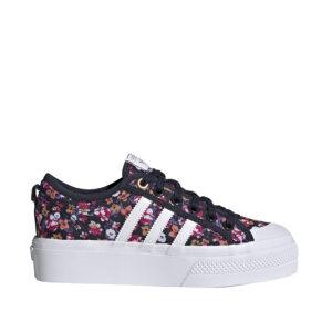Adidas-Nizza-Platform-Shoes-LegendInk-CloudWhite-GoldMetallic-sideangle