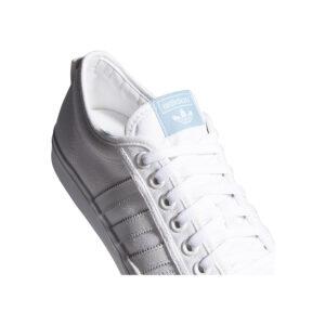 Adidas-Nizza-Shoes-Cloud-White-Cloud-White-Hazy-Blue-closeupangle