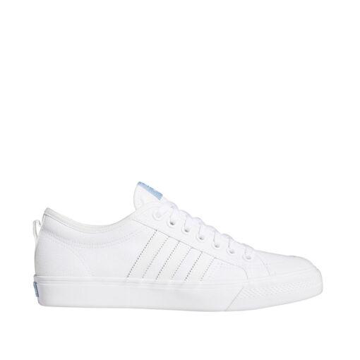 Adidas-Nizza-Shoes-Cloud-White-Cloud-White-Hazy-Blue-frontangle