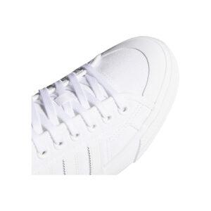 Adidas-Nizza-Shoes-Cloud-White-Cloud-White-Hazy-Blue-frontcloseupangle