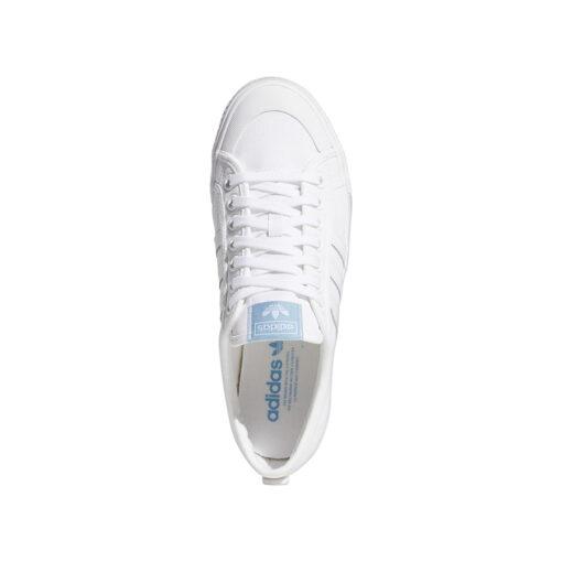 Adidas-Nizza-Shoes-Cloud-White-Cloud-White-Hazy-Blue-topangle