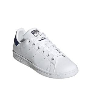 Adidas-Stan-Smith-Shoes-CloudWhite-DarkBlue-cornerangle