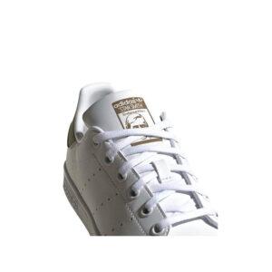 Adidas-Stan-Smith-Shoes-CloudWhite-Wild-Moss-closeupangle