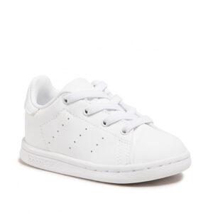 Adidas-Stan-Smith-Shoes-CloudWhite-cornerangle