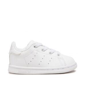 Adidas-Stan-Smith-Shoes-CloudWhite-sideangle