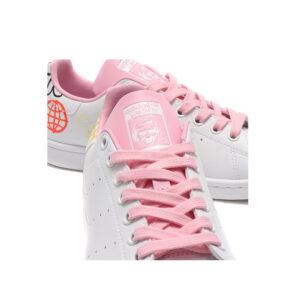 Adidas-Stan-Smith-ShoesCloudWhite-TruePink-CloudWhite-closeupangle2