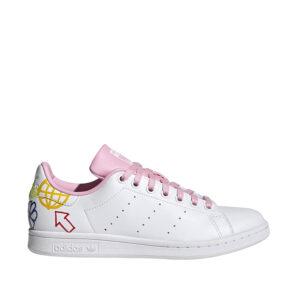 Adidas-Stan-Smith-ShoesCloudWhite-TruePink-CloudWhite-sideangle