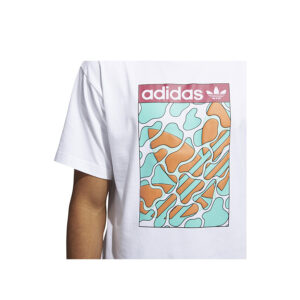Adidas-Summer-Tongue-Label-Tee-white-frontangle2