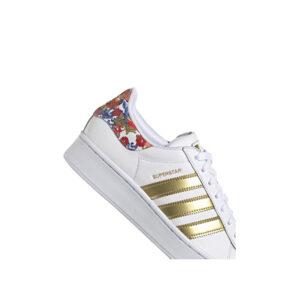 Adidas-Superstar-Bold-Shoes-CloudWhite-SupplierColour-backcloseupangle