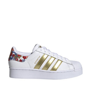 Adidas-Superstar-Bold-Shoes-CloudWhite-SupplierColour-sideangle