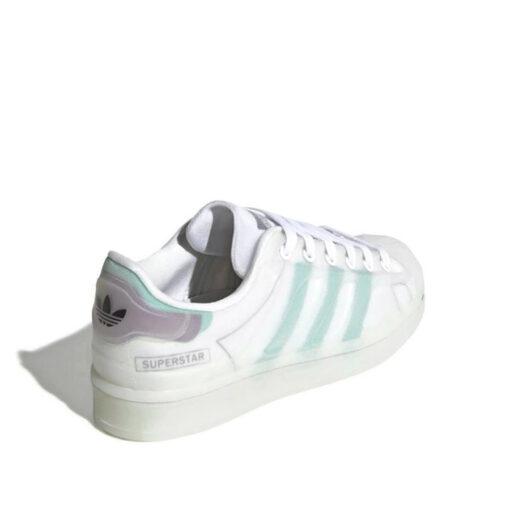 Adidas-Superstar-Futureshell-Shoes-backcornerangle