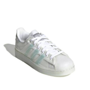Adidas-Superstar-Futureshell-Shoes-cornerangle