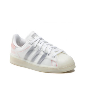 Adidas-Superstar-Futureshell-Shoes-semisolarred-cornerangle