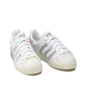 Adidas-Superstar-Futureshell-Shoes-semisolarred-frontangle
