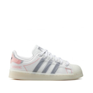 Adidas-Superstar-Futureshell-Shoes-semisolarred-sideangle