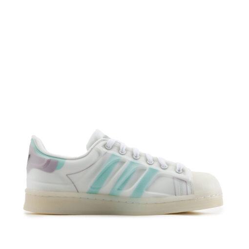 Adidas-Superstar-Futureshell-Shoes-sideangle