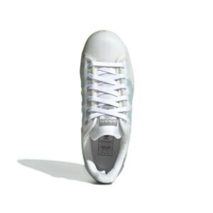 Adidas-Superstar-Futureshell-Shoes-topangle