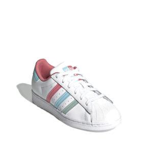 Adidas-Superstar-HazyRose-cornerangle