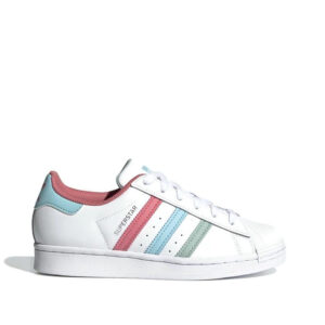 Adidas-Superstar-HazyRose-sideangle