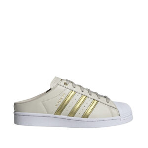 Adidas-Superstar-Mules-BlissGold-Metallic-CloudWhite-sideangle