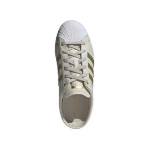 Adidas-Superstar-Mules-BlissGold-Metallic-CloudWhite-topangle