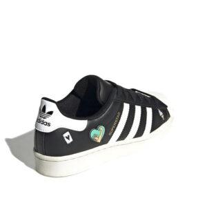 Adidas-Superstar-Shoes-backcornerangle
