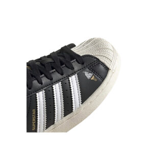 Adidas-kids-Superstar-Shoes-Adidas-kids-Superstar-Shoes-closeupangle