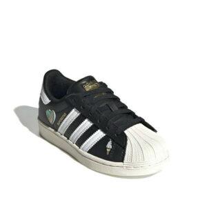 Adidas-kids-Superstar-Shoes-cornerangle