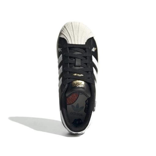 Adidas-kids-Superstar-Shoes-topangle