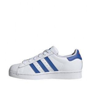 Adidas-superstar-othersideangle
