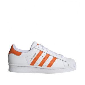 Adidas-superstar-sideangle