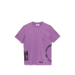 Fila-Deltalife-Graphic-Tee-frontangle