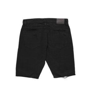 Jordan-Craig-Crinkled-Shorts-Jet-Black-backangle